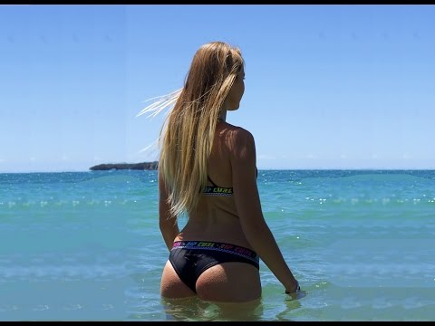 Pure New Zealand | North Island | Cathedral Cove | Coromandel | Hot Water beach | Adventures
