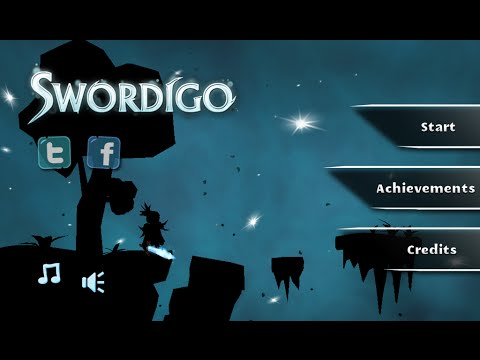 [Swordigo] Premier Donjon