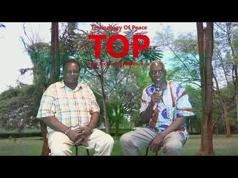 top kenya studio interview 1