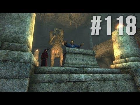Let's 100% Oblivion Part 118 - Praise Be!