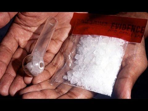 """سقوط مدير شركة سياحة وبحوزته نصف كيلو من مخدر """" الشبو """" فى قبضة مكافحة المخدرات بجرجا ، سوهاج"""