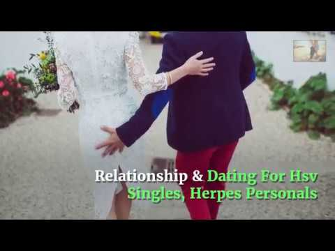 dating sites for genital herpes
