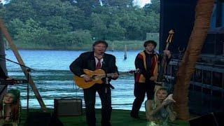 Kim Larsen - Jeg Ved ,Du Ved Det - Kys Øen 4-6 1994