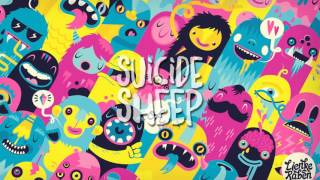 Download Top 3 NCS/Suicide Sheep sounds/Muisc