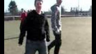 Schülerfilm (Trailer)