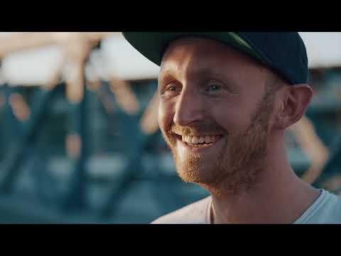 Schreinerei Freiburg | Wir bauen Möbel ⇒ Design & Handwerk
