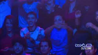Clip: Cheb Khaled - Ana El Maghboun | الشاب خالد - انا المغبون