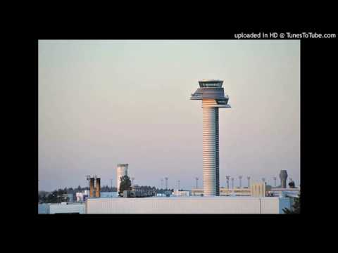 Stokholm Radio Air Control uplink Telephone call to Aircraft 5541 khz usb