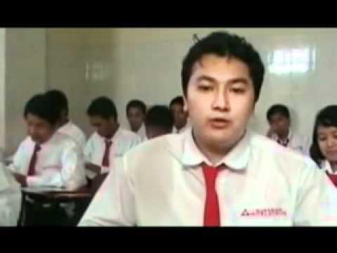 Surabaya Hotel School