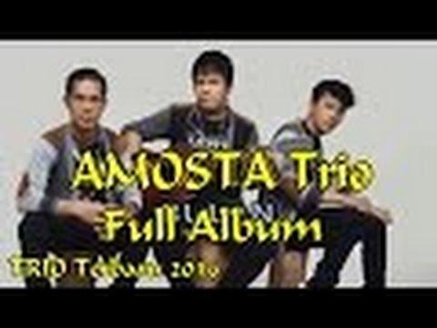 MEMORI KAMPUS USU || AMOSTA TRIO Trio pendatang baru, lagu batak terbaru trio amosta