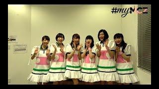 ももクロ10周年おめでとう!#mymcz〜私立恵比寿中学〜 ももいろクローバーZ 検索動画 26