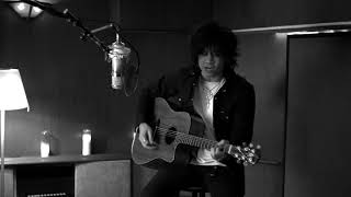 """Michael Grant & The Assassins – """"Nightmares"""" (Acoustic)"""