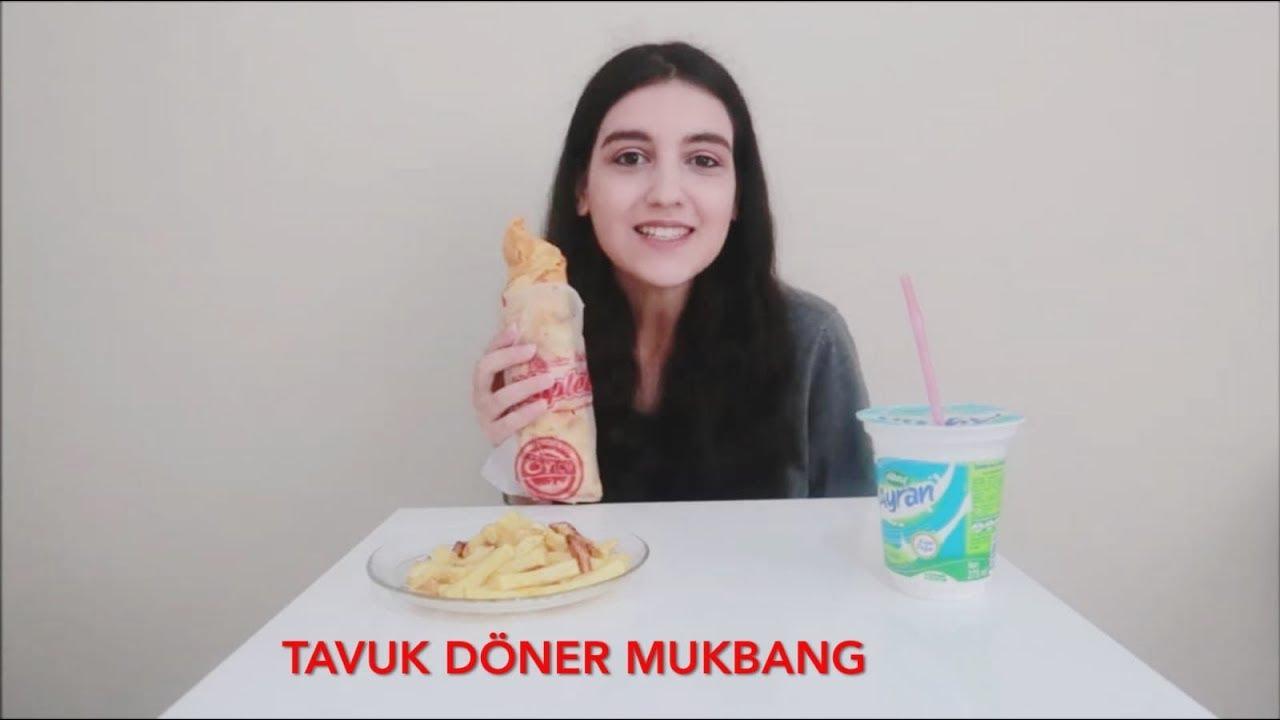 Bir Günde Ne Yiyorum | kargolar açtım |Yemek vlog
