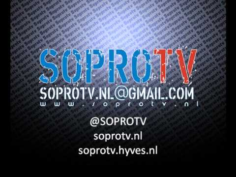 Green Gang - Reden Genoeg + Mp3 www.soprotv.nl
