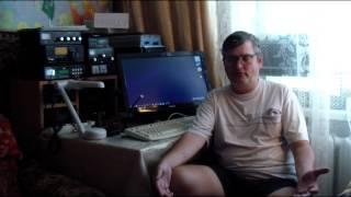 Любительская радиосвязь с чего начать? Часть 1