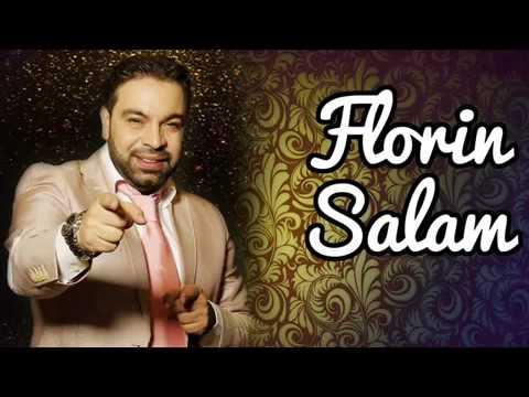 Florin Salam - Nu vă mai puneți cu mine să nu vă fac de rușine 2017 (By Silidor Salam)