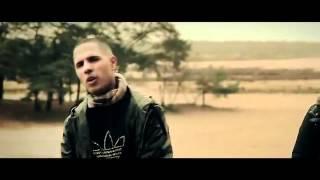 Farid Bang feat. Ramsi Aliani - IRGENDWANN [ OFFICIAL Video )
