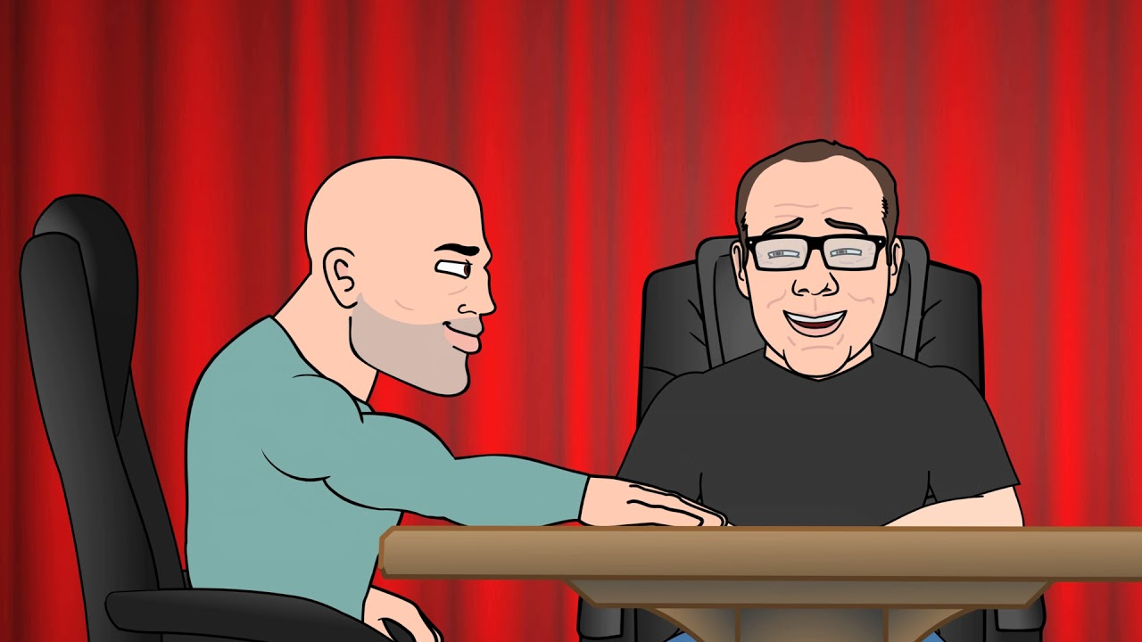harry-the-pipe-tree-moment-jre-toon