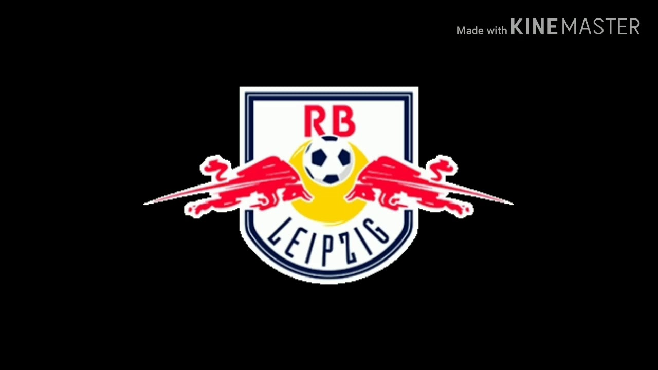Rb Leipzig Historie
