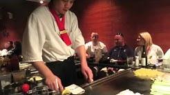 Yutaka Hibachi & Steakhouse Somerville NJ