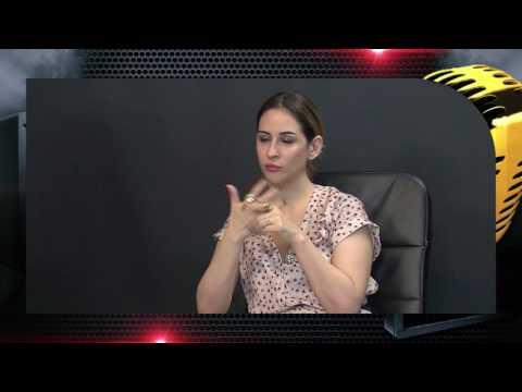 Kadir Çetin- Number1 Star ( Konuk Aynur Aydın)