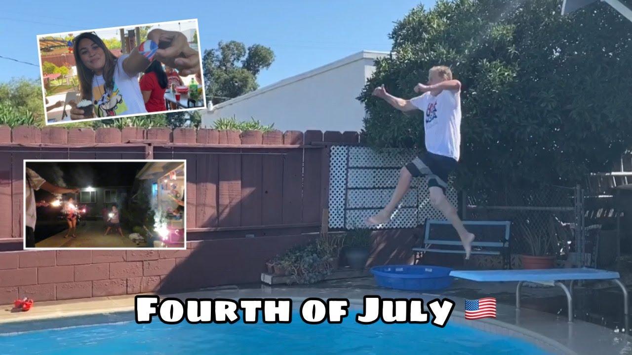 Happy Fourth Of July    #18