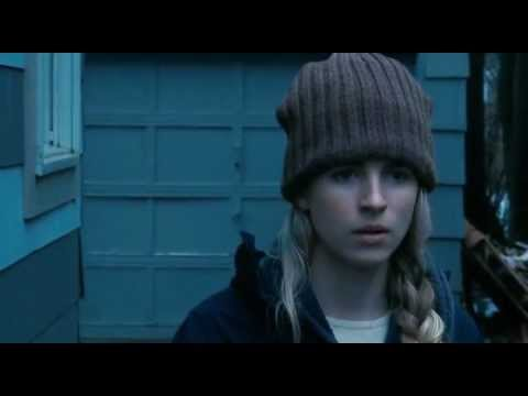 Another Earth ending