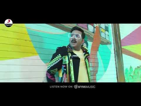 Pwan Singh / Vinay Vinayak / Hamaar Wala Dance / Official New Super Hit Video Bhojpuri 2019