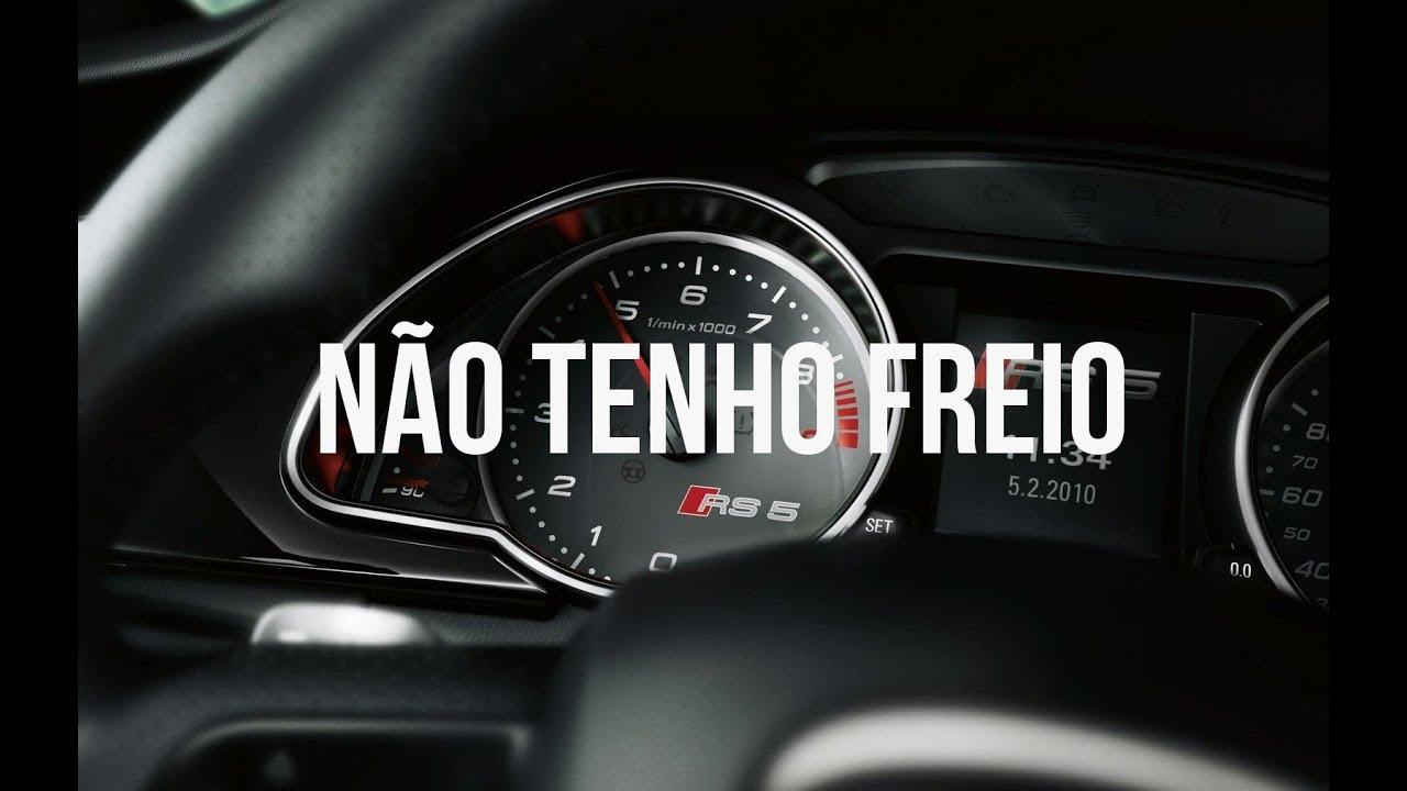 hungria hip hop nao tenho freio mp3