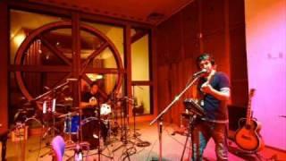 Feeder - Itsumo (Instrumental).wmv