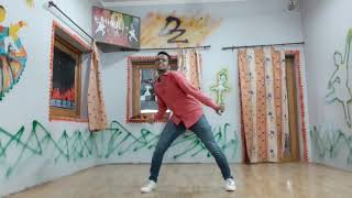made in india dance choreography