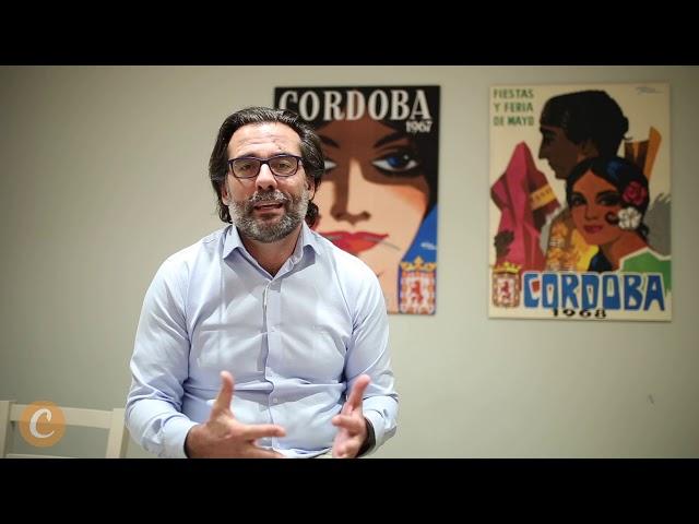 Conoce las claves de éxito de Bodegas Mezquita con Baldomero Gas | CHEF DIGITAL TV