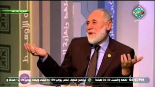 سر الهجوم على الشيخ الأكبر محي الدين بن عربي