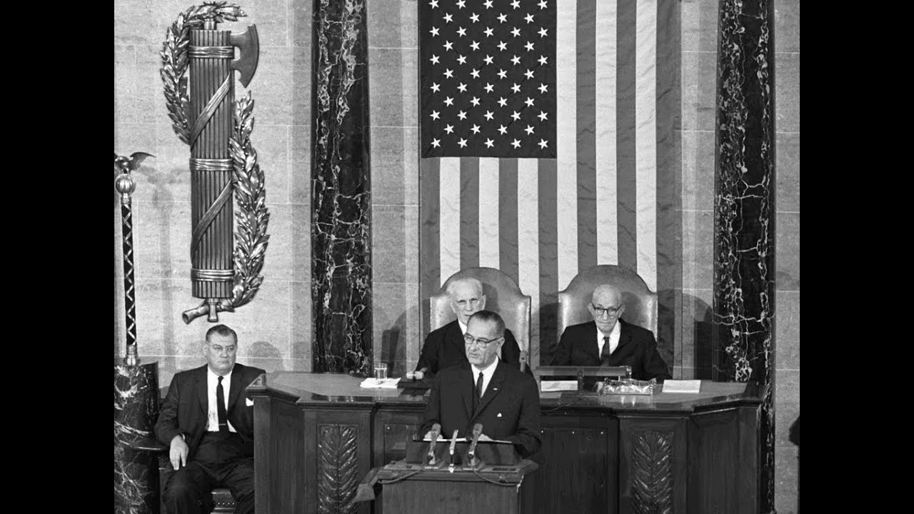 what were the successes and failures of the presidency of lyndon johnson That time lyndon johnson made a killer case against unbridled growth  lyndon johnson could have been a character in a greek tragedy his accomplishments were.