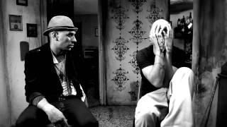 Смотреть клип Yomo - Soledad Y Confusion