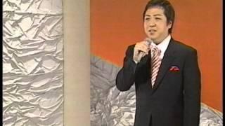 和田青児 - 雪の花