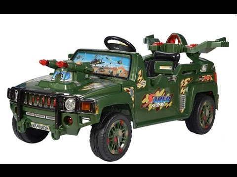 cars for children to drive car driving for kids children ride on toys
