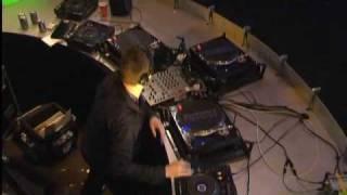 Sensation black 2005 -  Tom Harding [HD]