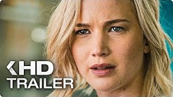 PASSENGERS Trailer Exklusiv German Deutsch (2017)