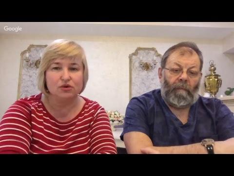 Шейно-грудной остеохондроз: симптомы и лечение патологии