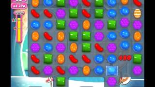 candy crush saga  level 513 ★★★