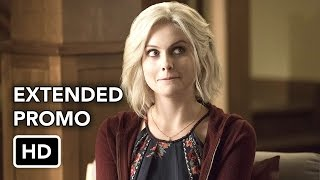 """iZombie 3x04 Extended Promo """"Wag the Tongue Slowly"""" (HD) Season 3 Episode 4 Extended Promo"""