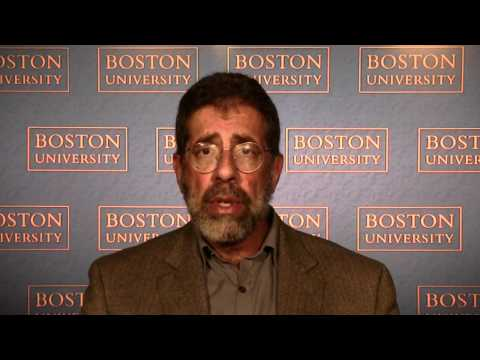 Campaign 2012: Fred Bayles on MA Senate Race