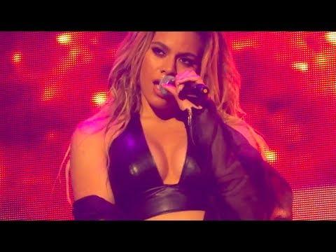 Sauced Up - Fifth Harmony (PSA Tour Manila) HD