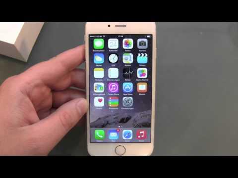 iphone-6-einrichten-und-erster-eindruck