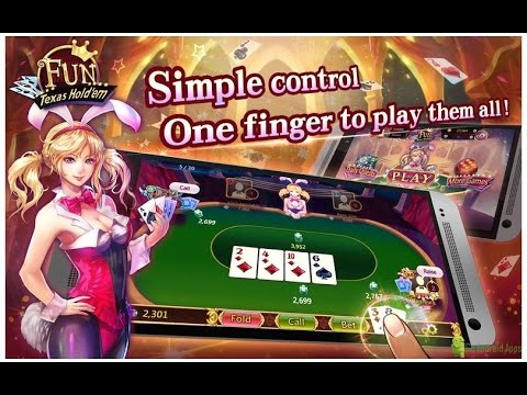 Top 10 Best Free Android Card Games