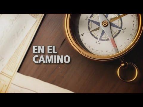 En el Camino (28/04/2017) San Luis: Oro, desierto y sal