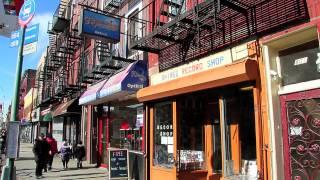 ^MuniNYC - Bushwick Avenue & Grand Street (Williamsburg, Brooklyn 11211)