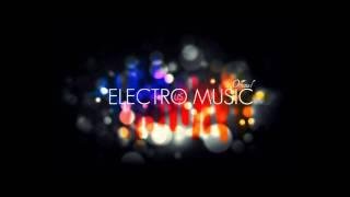 Martis Kaneem - Superman (Original Mix)