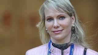 Как сирота из Ленинграда стала самой богатой в мире русской женщиной